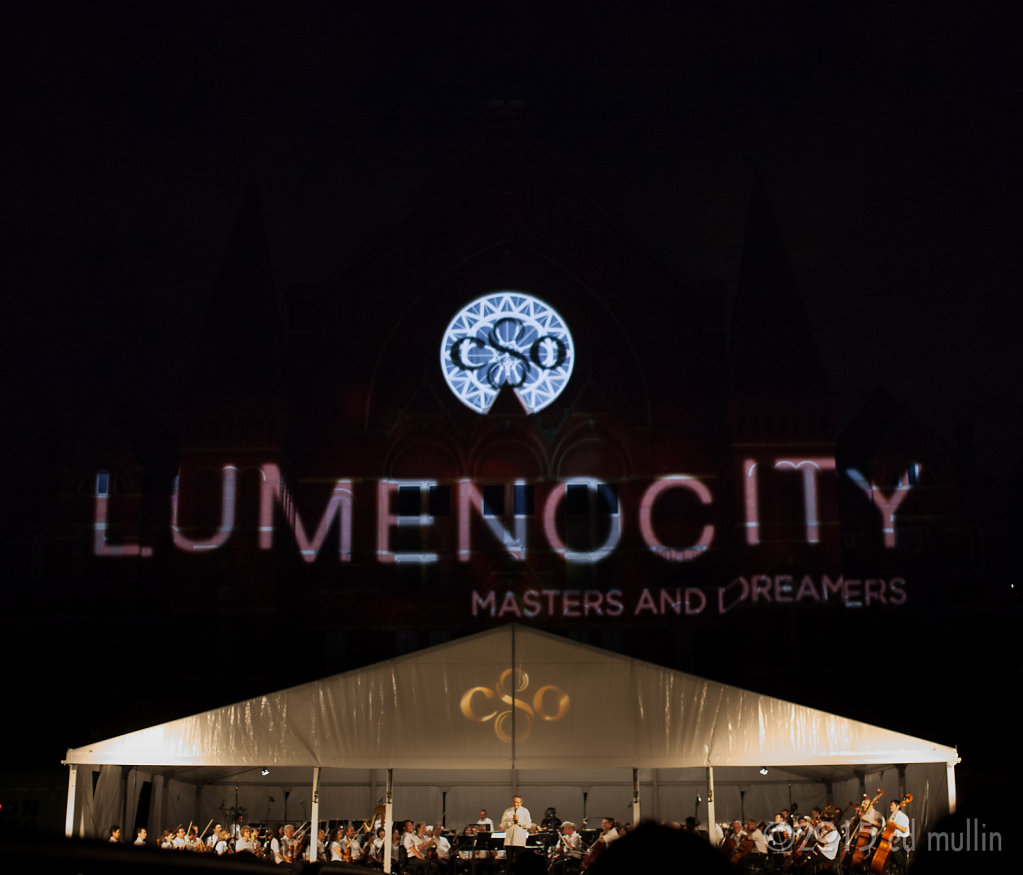 Lumenocity-2.jpg